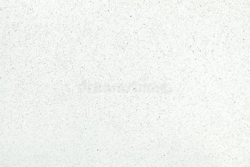 Kvartsyttersida för badrum- eller kökcountertop arkivbilder