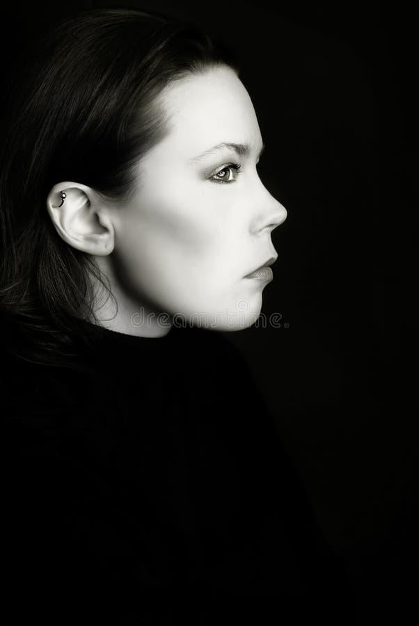 kvinna arkivbilder