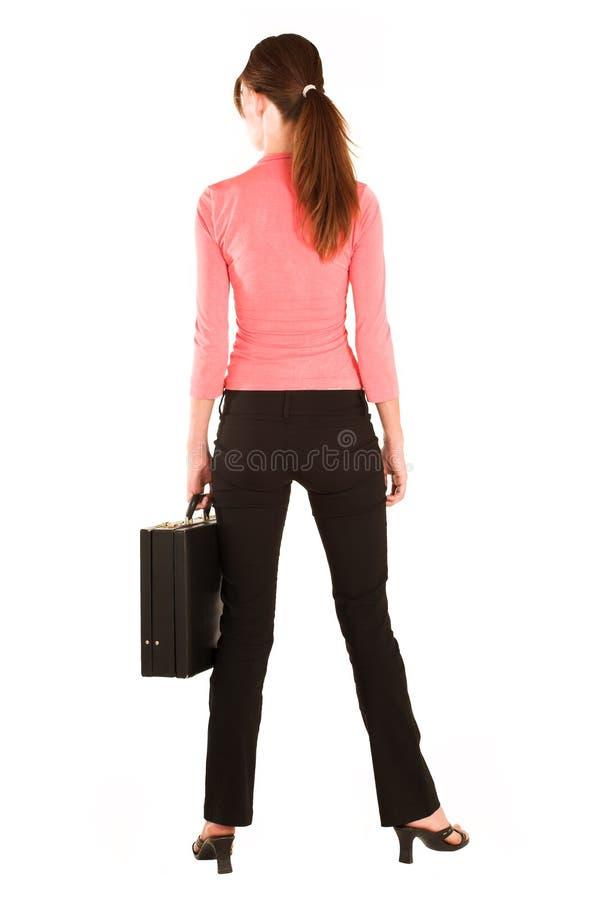 Download Kvinna för 426 affär fotografering för bildbyråer. Bild av industri - 514935