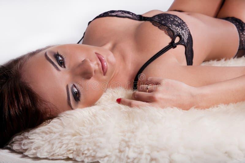 sexigaunderkläder sexiga underkläder kvinnor