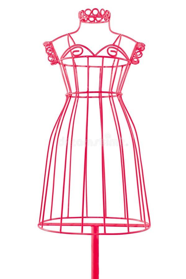 Kläder Flicka I En Klänning I Japansk Stil Anime Havsstil