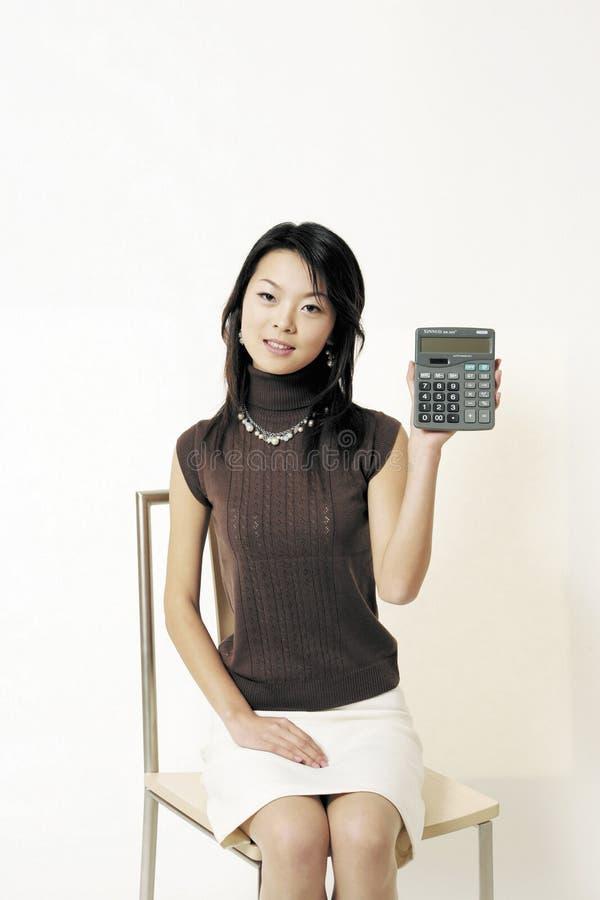 Kvinnligt modellerar arkivfoton