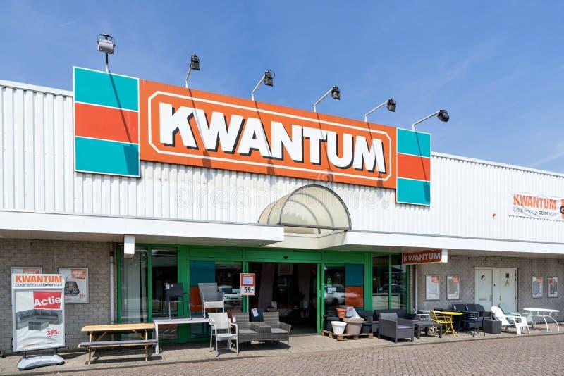 kwantum best verlopen with kwantum tuinstoelen with