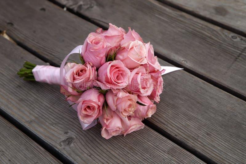 kwiatów target1336_1_ zdjęcie royalty free