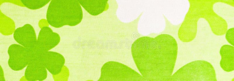Kwiat tekstura obraz stock