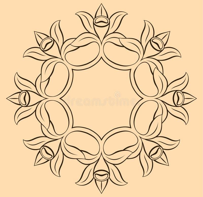 Kwiat Wanilia Obraz Stock