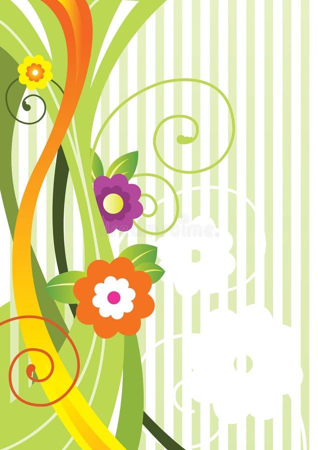 kwiat wiosna