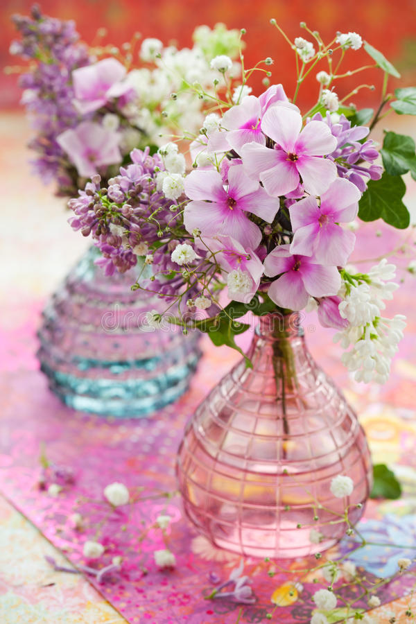 kwiat wiosna zdjęcia stock