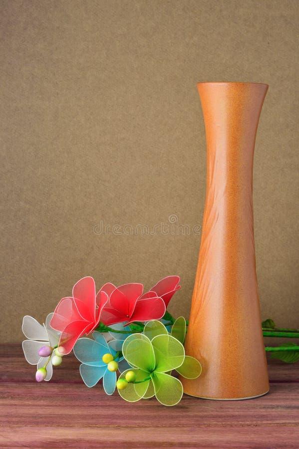 Kwiatu bukiet zdjęcie stock