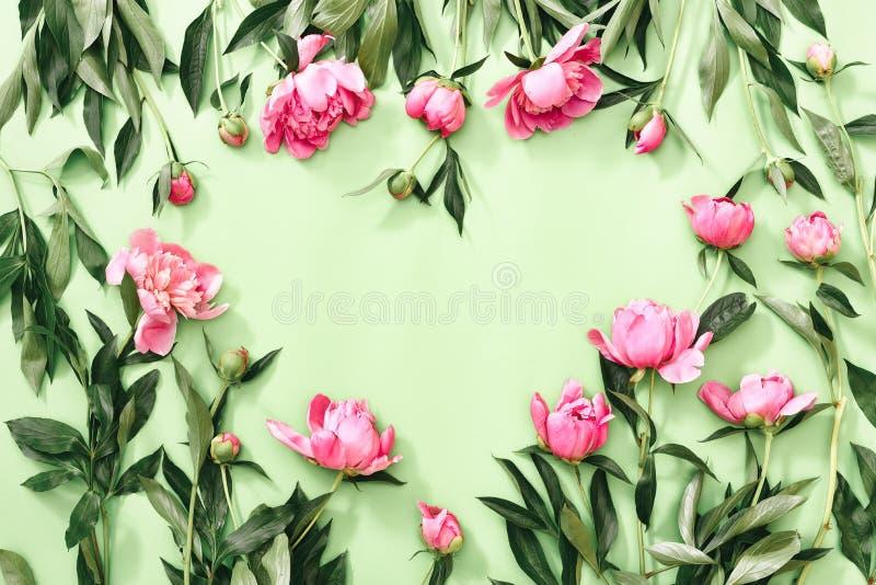 Kwiatu serca pojęcie zdjęcia royalty free