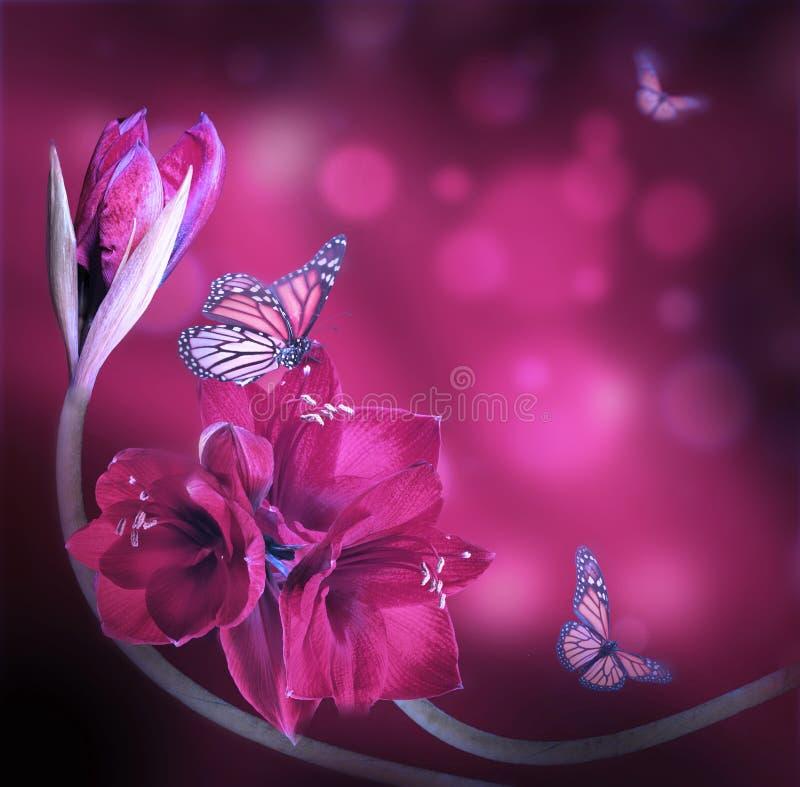Download Kwiaty, bukiet gerber zdjęcie stock. Obraz złożonej z dekoracyjny - 28973900