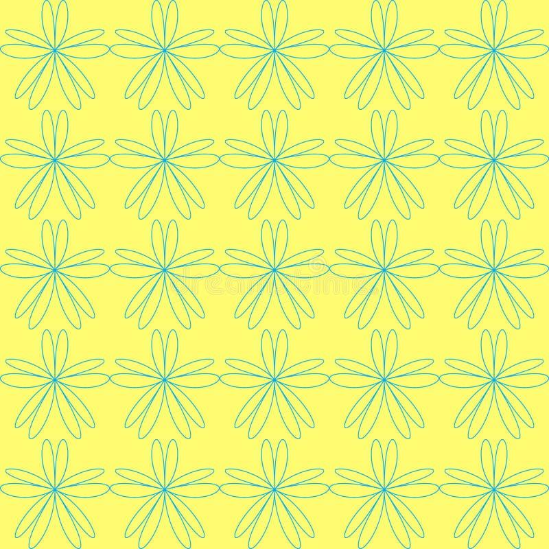 Download 300 Kwiecisty Abstrakcjonistyczny Dpi Eps Folował Grafika Zawierać Jpg Wzór Rosnący V8 Ornament Ilustracja Wektor - Ilustracja złożonej z elegancja, bezszwowy: 57654064
