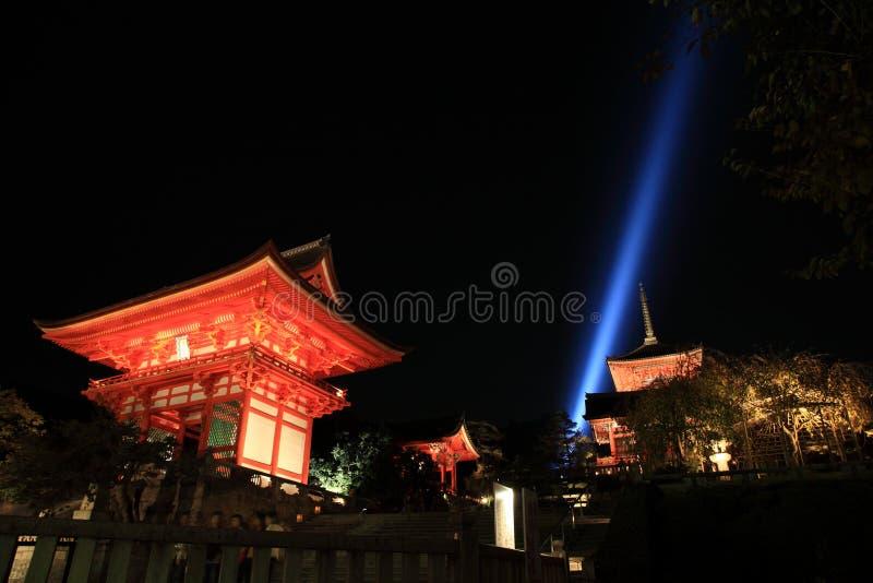 Download Kyiomizu Temple , Kyoto Japan Stock Image - Image: 23609381