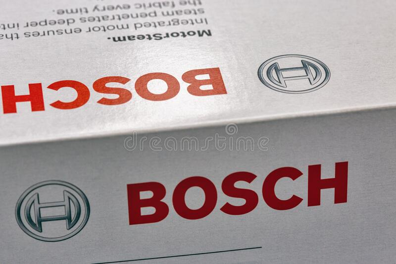 327 Bosch Logo Photos Free Royalty Free Stock Photos From Dreamstime