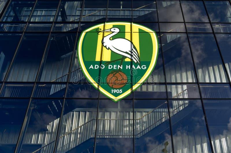 ADO Den Haag Football Club