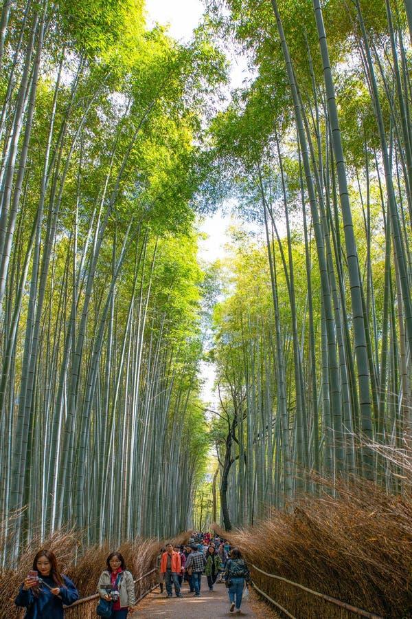 Kyoto, la capitale antique du pays image stock