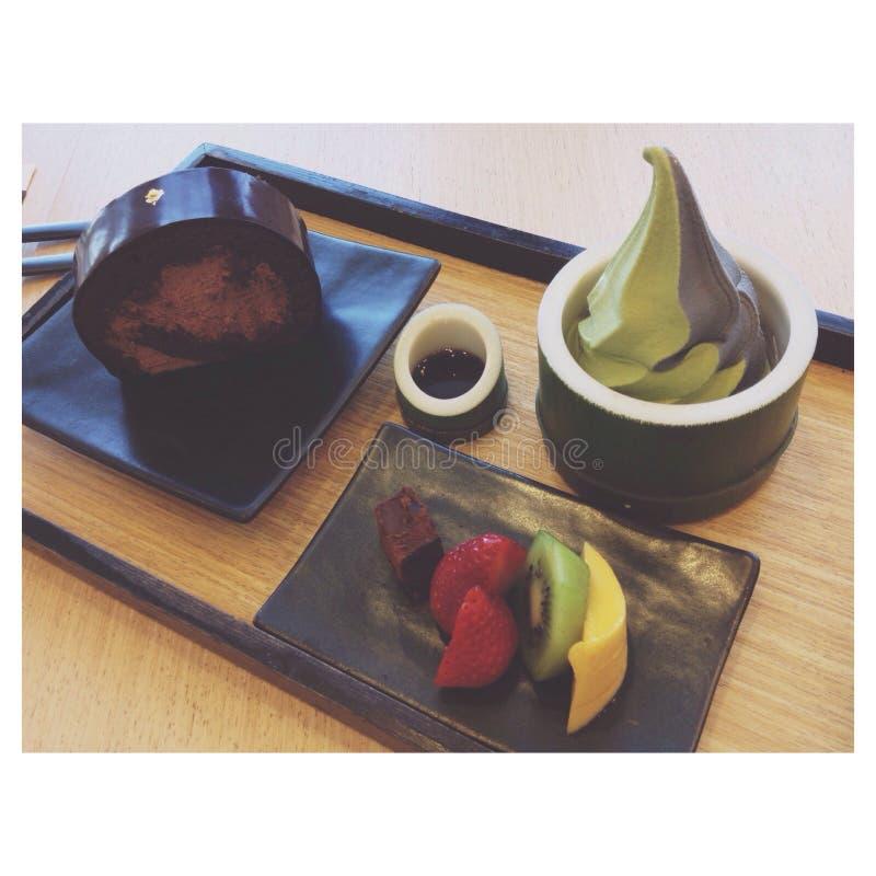 Kyoto osusume arkivfoton