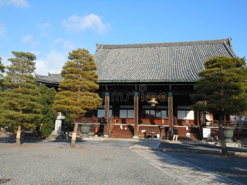 Download Kyoto temple στοκ εικόνα. εικόνα από ταξίδι, ναός, κιότο - 62713413