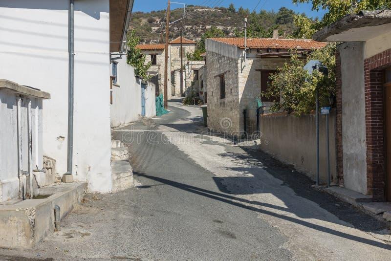 Kyrenia, Chypre du nord images libres de droits