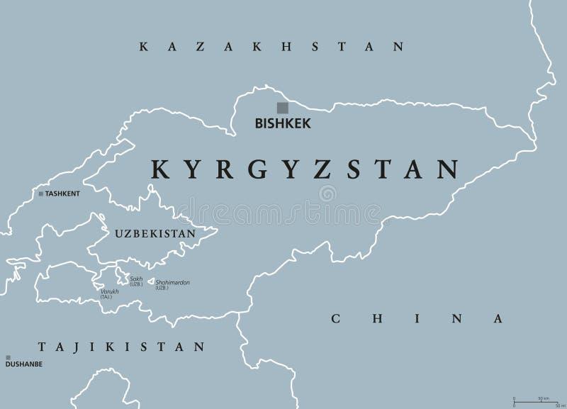 Kyrgyzstan political map stock vector illustration of kyrgyz 96767241 download kyrgyzstan political map stock vector illustration of kyrgyz 96767241 publicscrutiny Gallery