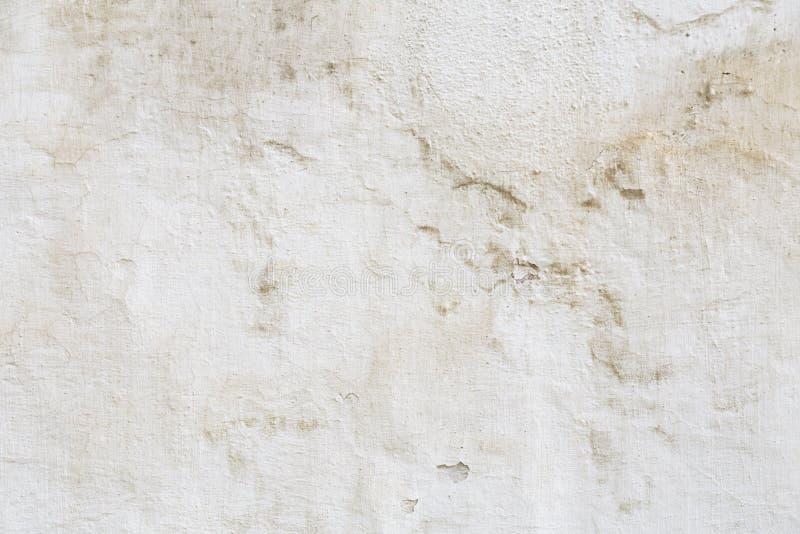kyrklig croatia grunge inom tagna v?ggen f?r blixt den naturliga gammala bilden var arkivfoton