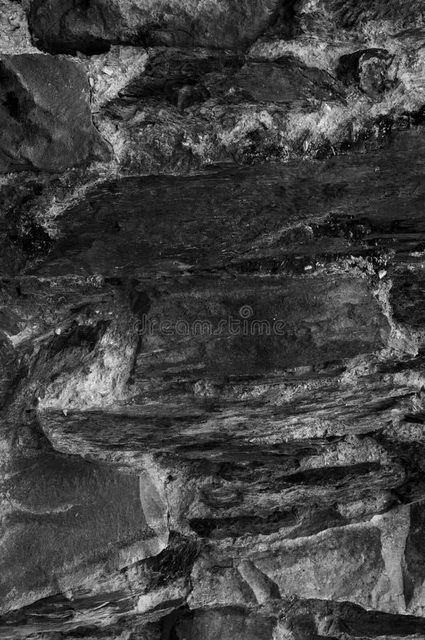 Kyrklig stenvägg för ` s arkivfoton