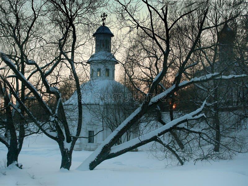Kyrkliga trees för bakgrund