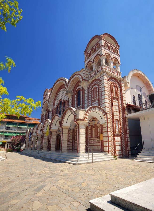 Kyrkligt ortodoxt