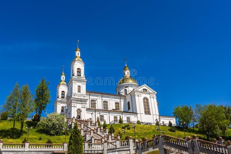 kyrkligt ortodoxt royaltyfri fotografi