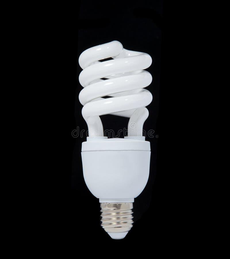 Download Lámpara Ahorro De Energía Apagada Foto de archivo - Imagen de idea, nadie: 42430580