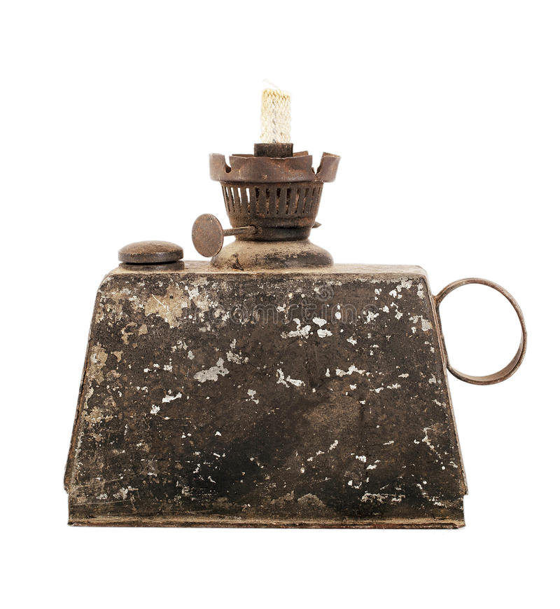 Download Lámpara de keroseno imagen de archivo. Imagen de iluminado - 44852095