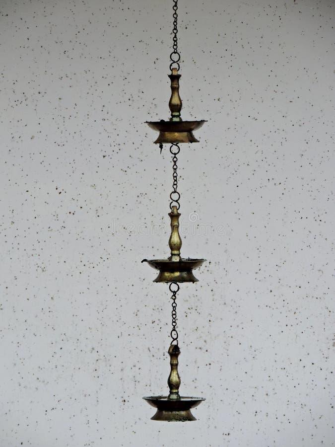 Tradicionales Imagen Hindúes de Imagen archivo Lámparas de 8OkP0nwX