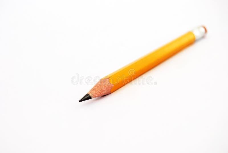 Lápis imagem de stock