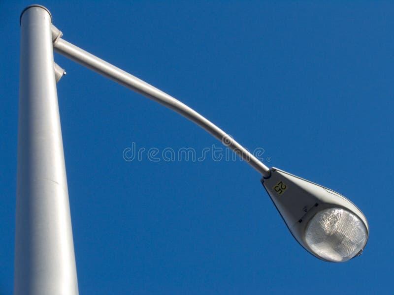 Download Lâmpada de rua foto de stock. Imagem de cidade, realização - 539364