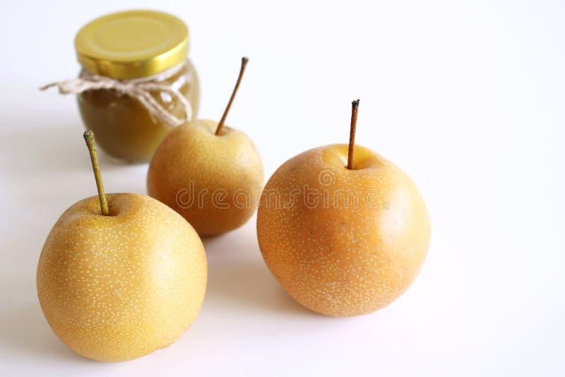läcker frukt suddighet bakgrund Mat och sunt begrepp royaltyfri fotografi