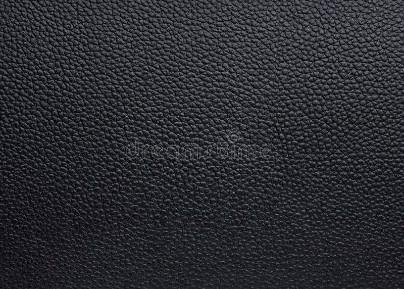 läder arkivbild
