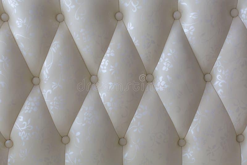 Läder texturerar arkivbilder