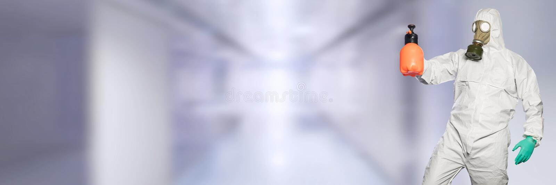 Panda-Stil PRETYZOOM Arzt Krankenschwester Kappe Gedruckt Atmungsaktive Schwei/ß Absorbierende Chirurgische Hut Kopfbedeckung Chemo Haarausfall Hut Kochkappe f/ür Frauen M/änner
