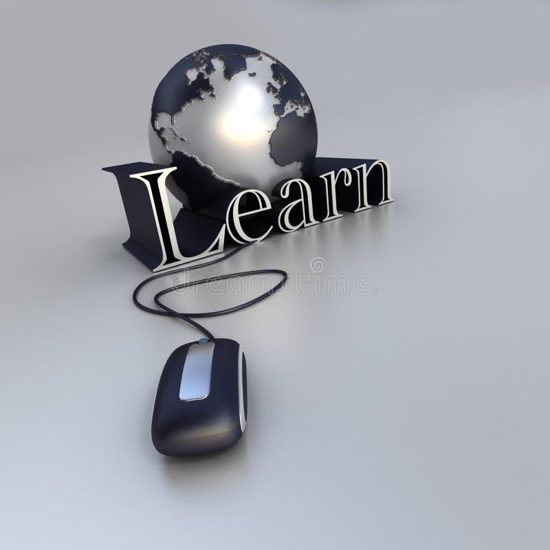 lära för e
