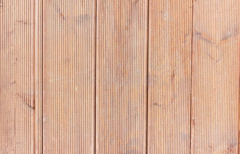 Lärche, Teil der strukturierten Ende vom Holz Beschaffenheit verschalt m lizenzfreies stockbild