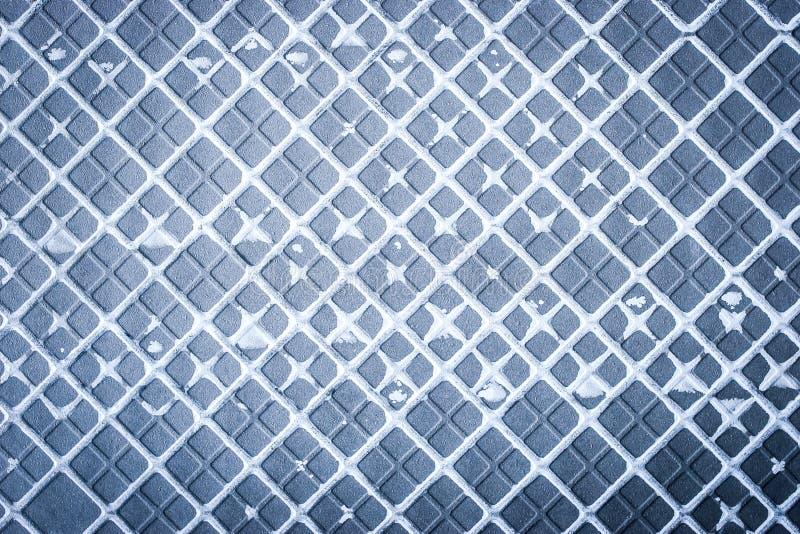 Lättnadsstenbakgrund arkivfoton