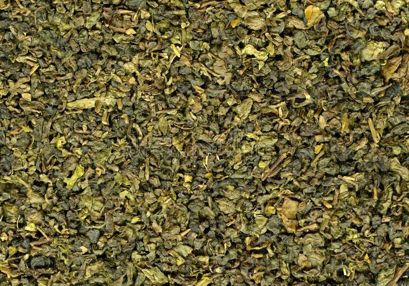 låter vara tea arkivbilder