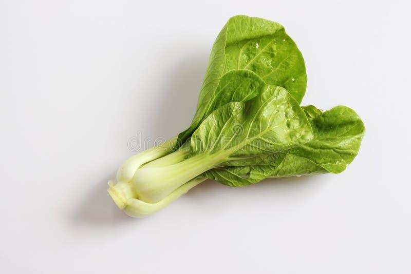 légume image stock