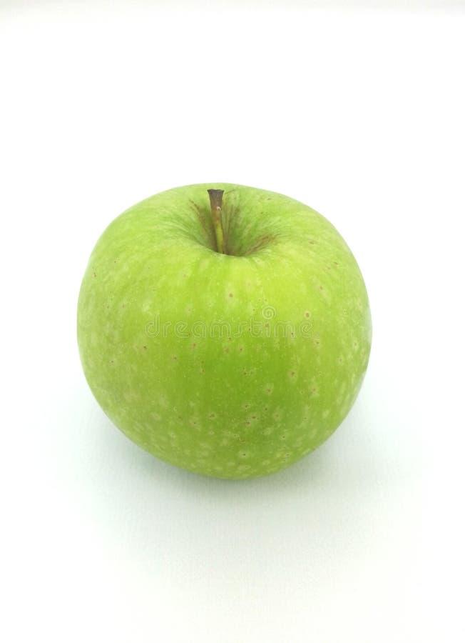 Légume et fruit photos stock