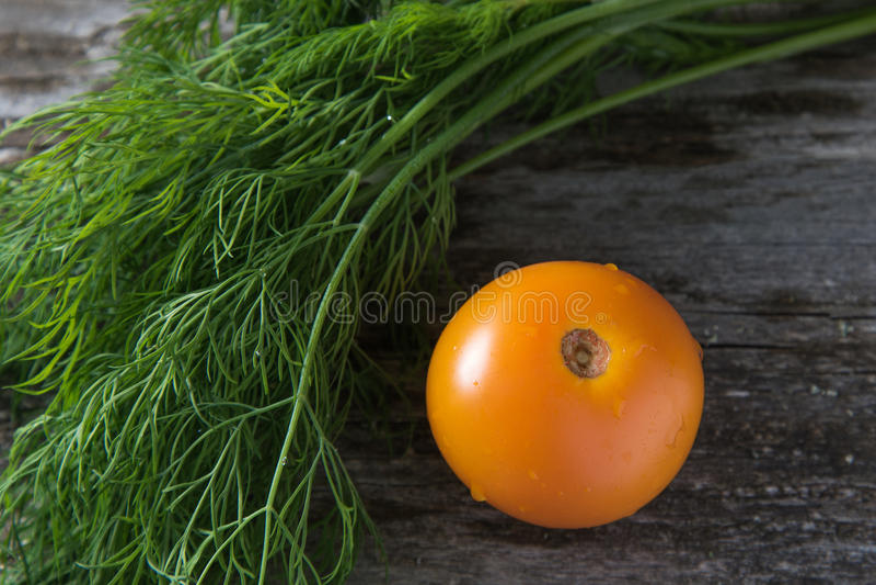 Légumes, photo stock