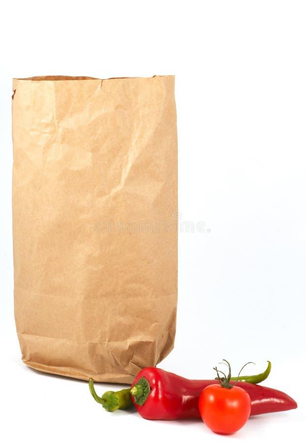 Download Légumes photo stock. Image du cuisinier, dîner, coloré - 730076
