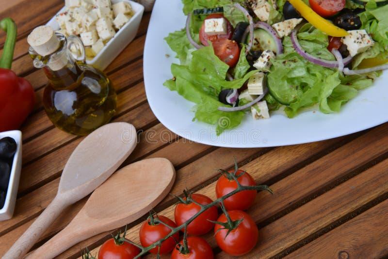 Légumes frais photo stock