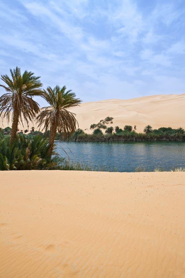 líbia foto de stock royalty free