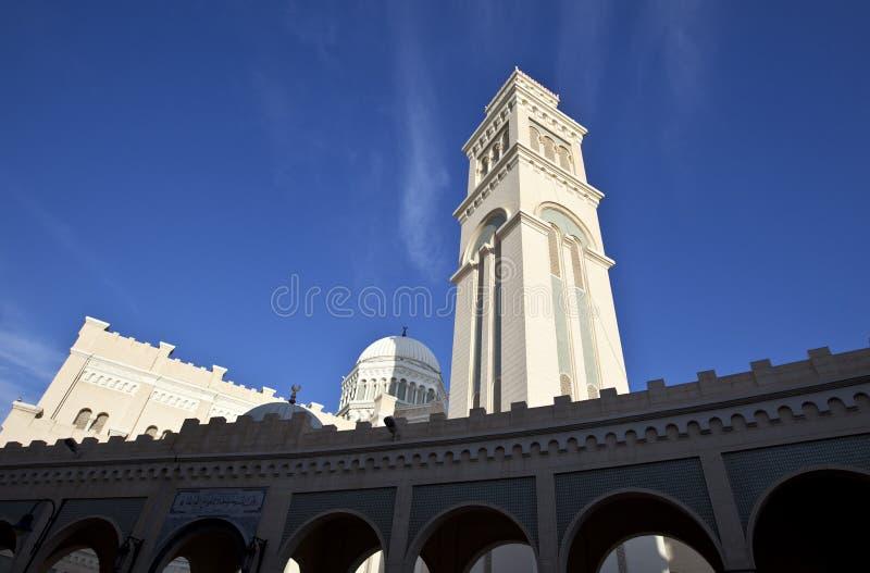 líbia fotos de stock royalty free