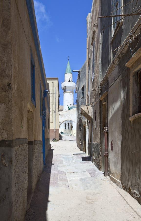 líbia fotos de stock